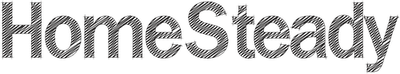 Homesteady Logo